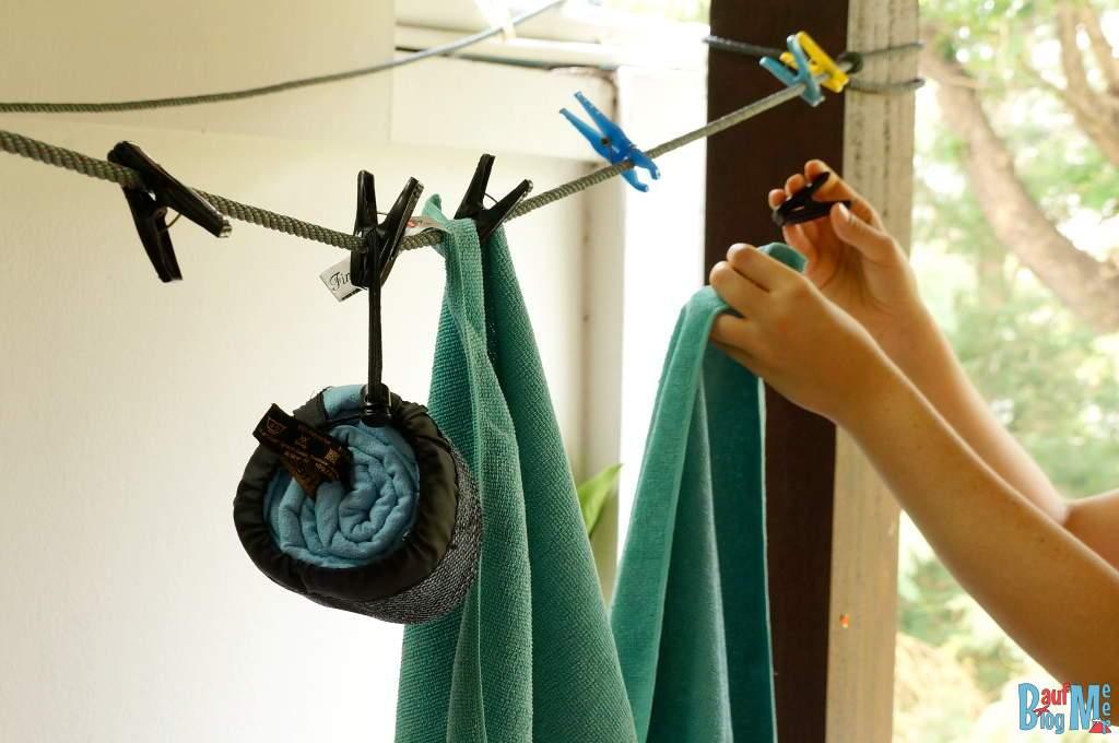 weltreise packliste guide zu deinem perfekten gep ck. Black Bedroom Furniture Sets. Home Design Ideas