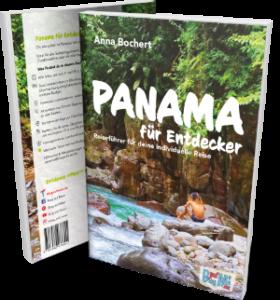Panama Reiseführer