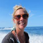 Sabinas Testimonial zum Panama Reiseführer