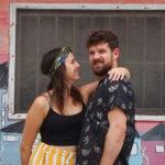 Chris Testimonial zum Reiseführer Panama